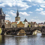 charles-bridge-prague-czech-holiday