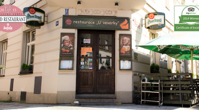 Restaurants Prestige Prague Tours Private Tours Of Prague And