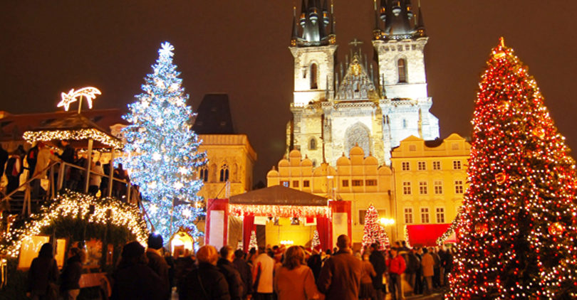 cm prague1 810x422 - Christmass banner