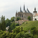 Photo of Kutna Hora