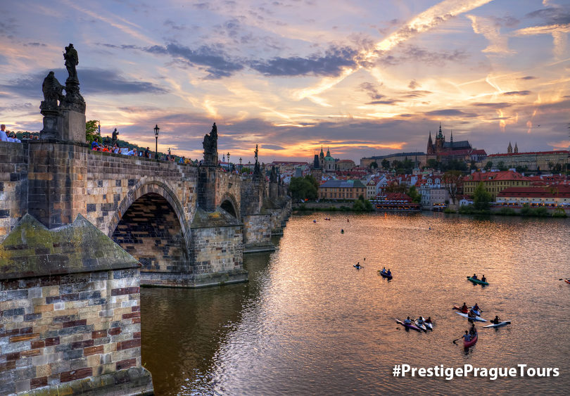 travel-prague-private-tour-czechrepublic