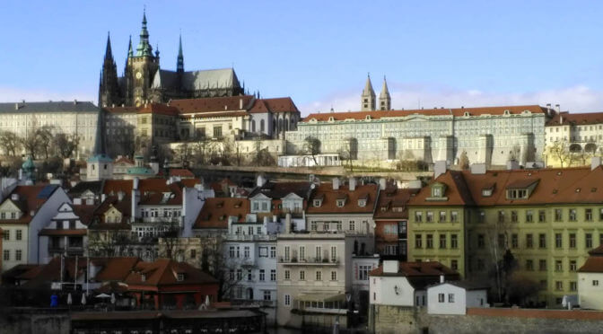 prague-castle-tour-czechia
