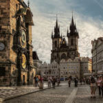 Old Town 1200px 150x150 - Private Full Day Personal Walking Tour of Prague