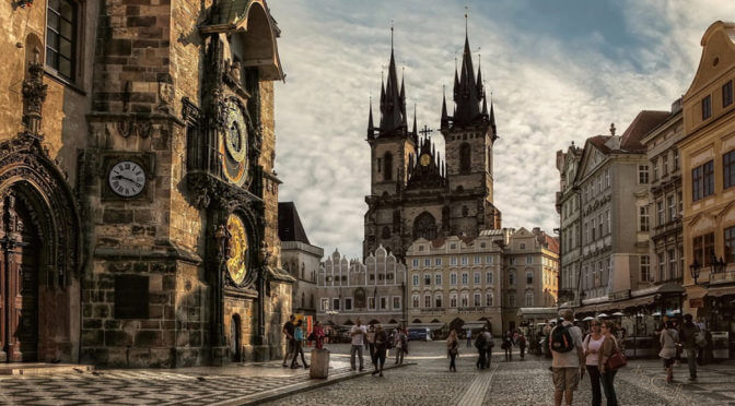 ols-town-prague-tour-travel-luxury