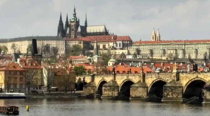 prague-czech-republic-europe