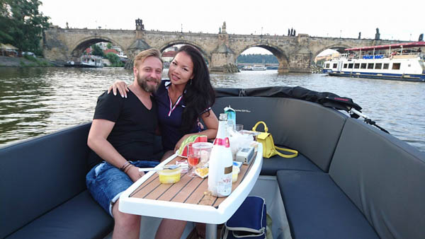 couple-river-cruise-prague-luxury-travel