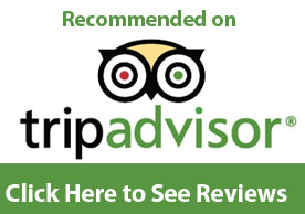 Tripadvisor-prague-review