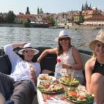 Prague Private Boat Cruise 150x150 - Private sightseeing tours and day trips in prague and czechia
