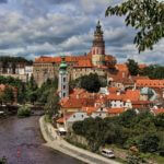 cesky krumlov Day Trip 150x150 - Private sightseeing tours and day trips in prague and czechia