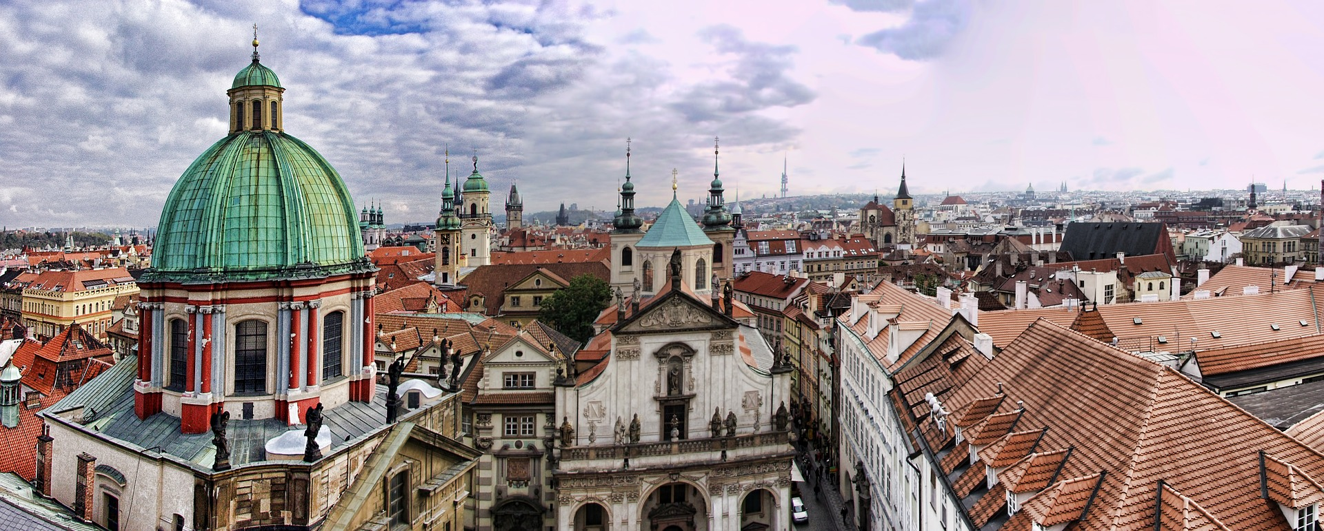 prague-private-tour-sightseeing-travel