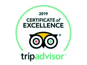 tripadvisor milk and honeytours certificate of excellence 2019 min - tripadvisor-milk-and-honeytours-certificate-of-excellence-2019-min