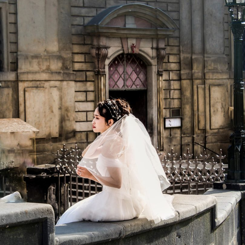 wedding prague private tour 810x810 - wedding-prague-private-tour