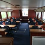 Bachlor Party Boat in Prague 2 150x150 - Bachelor Party Cruises in Prague