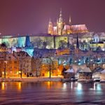 Prague Sightseeing Winter Tours 150x150 - Five Reasons to visit Prague during the Winter Season