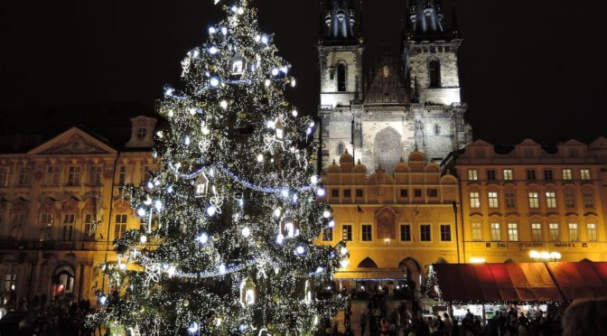 prague-christmas-market-tour
