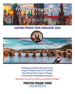 Catalogue 242x300 - Private sightseeing tours and day trips in prague and czechia