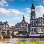 dresden 150x150 - Day Trips to Germany from Prague