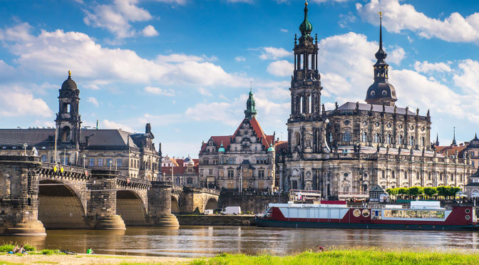 Prague-Dresden-Day-Trip-From-Prague